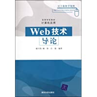 http://ec4.images-amazon.com/images/I/41uIDBFigbL._AA200_.jpg