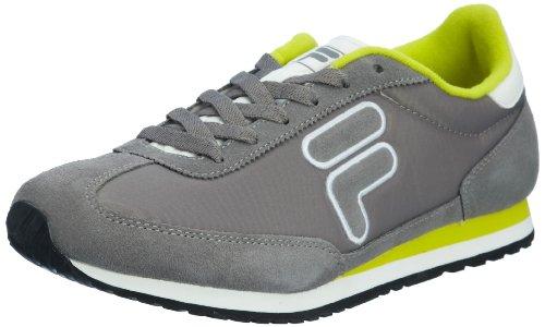 FILA 斐乐 运动灵感系列 男跑步鞋 21149411