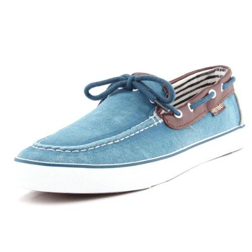 人本 2013夏季新款男士帆布鞋 男款英伦休闲鞋 男式帆布鞋透气男鞋