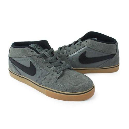 Nike 耐克 NIKE耐克2013秋新款男子户外休闲鞋508265-471-040-022-014