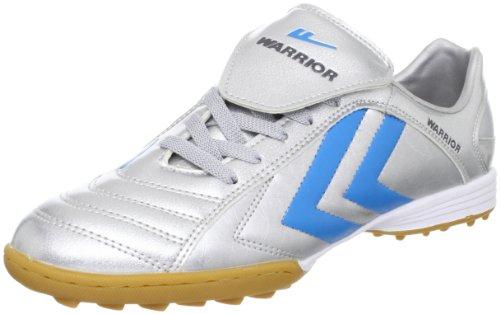 Warrior 回力 男 小牙碎钉鞋比赛训练足球鞋 WF3003