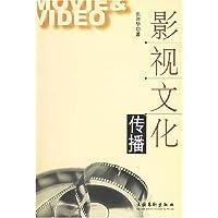 http://ec4.images-amazon.com/images/I/41uQN77EP8L._AA200_.jpg