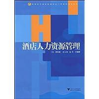 http://ec4.images-amazon.com/images/I/41uS6GgUq2L._AA200_.jpg