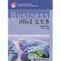 http://ec4.images-amazon.com/images/I/41uaTvrJc3L._AA200_.jpg