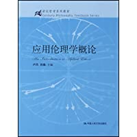 http://ec4.images-amazon.com/images/I/41udOJp8S%2BL._AA200_.jpg