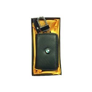 宝马7系 专用钥匙包 汽车遥控钥匙包小组,宝马7系 专用钥匙包 汽车遥高清图片