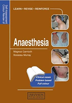 Anaesthesia: Self-Assessment Colour Review.pdf