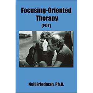 Focusing-Oriented Therapy
