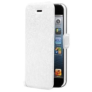 苹果5c手机壳_玩具屋