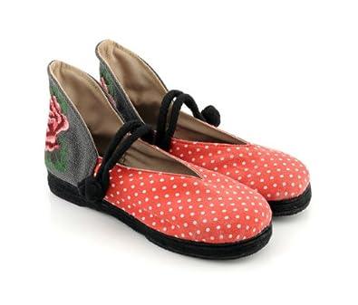 绣花鞋男鞋价格,绣花鞋男鞋 比价导购 ,绣花鞋男鞋怎么样 易购网男鞋