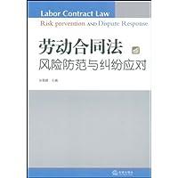 http://ec4.images-amazon.com/images/I/41unhj7XefL._AA200_.jpg