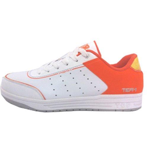 PEAK 匹克 板鞋男 潮流夏季运动鞋男鞋 R143071B