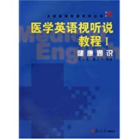 http://ec4.images-amazon.com/images/I/41uoImdbx3L._AA200_.jpg