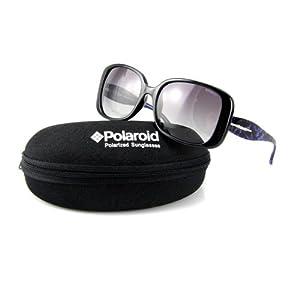 夏天的尾巴清仓了 ,Polaroid 宝丽来PD7903 时尚偏光太阳镜 女款 ¥128
