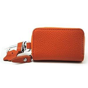 迈威 啦! 时尚硅胶钥匙包 荣威350/750/W5/ 专用加厚硅胶钥匙套 荣威.高清图片
