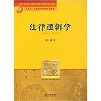http://ec4.images-amazon.com/images/I/41usRD3UTTL._AA200_.jpg