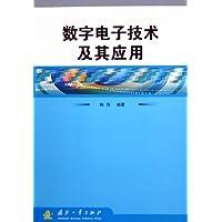 http://ec4.images-amazon.com/images/I/41ut6lR6QkL._AA200_.jpg