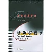 http://ec4.images-amazon.com/images/I/41utdtSEHGL._AA200_.jpg