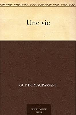 Une vie ).pdf