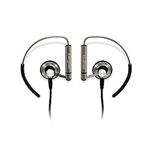 Creative 创新 Aurvana Air 耳塞式耳机 535元(下单减100 即435元包邮)