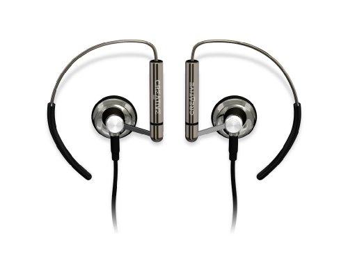 创新 Aurvana Air 耳塞式耳机-图片