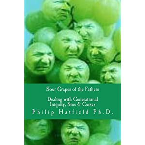 apes of the Fathers: Dealing with Generational