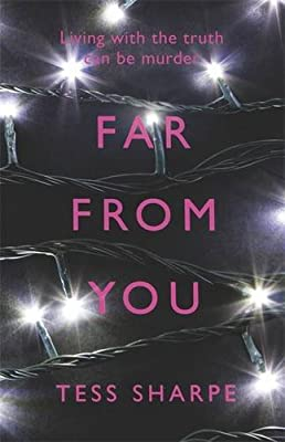 Far From You.pdf