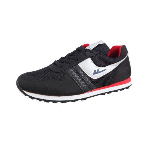 Warrior 回力 正品鞋男鞋女鞋正品马拉松跑鞋跑鞋运动鞋休闲情侣wd135