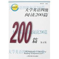 http://ec4.images-amazon.com/images/I/41v32DziE1L._AA200_.jpg