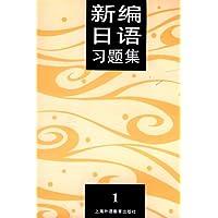 http://ec4.images-amazon.com/images/I/41v35lLTRvL._AA200_.jpg