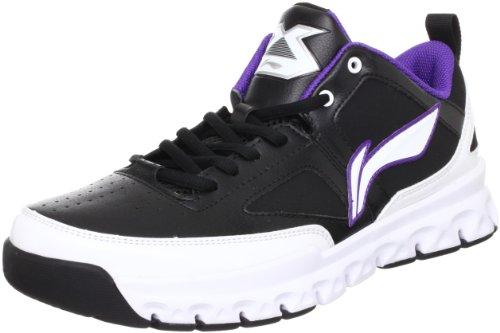 Li Ning 李宁 篮球系列 男 休闲运动鞋 ABPG179