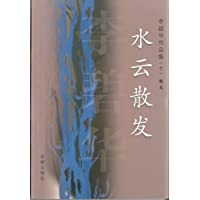 http://ec4.images-amazon.com/images/I/41v57opFQuL._AA200_.jpg