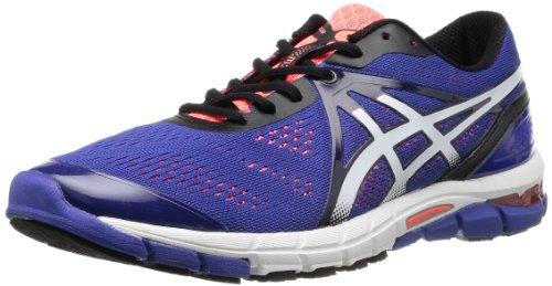 ASICS 亚瑟士 GEL-EXCEL33 3 男 跑步鞋 T410N