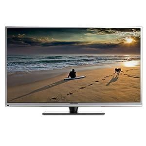 Skyworth 创维42E5CHR 42英寸LED液晶电视 ¥2099