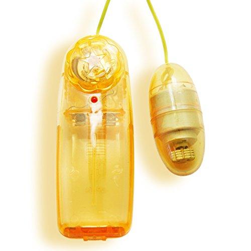 黄色图成人_npg 日暮里 情趣玩具 弹弹球跳蛋(黄色) 跳蛋 女用 成人用品图片