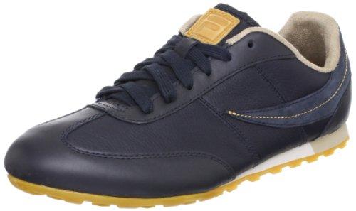 FILA 斐乐 Heritage 男 跑步鞋复古跑鞋 21235405