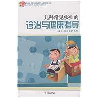 http://ec4.images-amazon.com/images/I/41vQOt5KaoL._AA200_.jpg