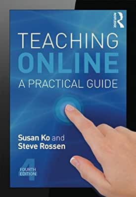 Teaching Online: A Practical Guide.pdf
