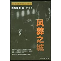 http://ec4.images-amazon.com/images/I/41vVv4Acg3L._AA200_.jpg
