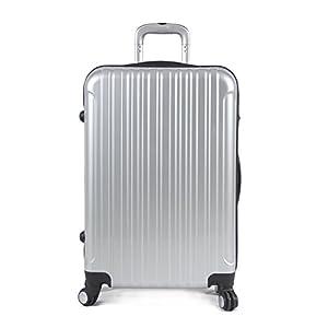 箱20寸行李箱310