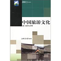 http://ec4.images-amazon.com/images/I/41vbCxzzLqL._AA200_.jpg