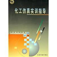 http://ec4.images-amazon.com/images/I/41vdlxbGeRL._AA200_.jpg