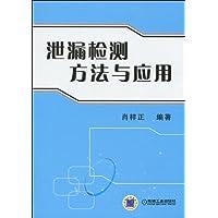 http://ec4.images-amazon.com/images/I/41vip2hMc%2BL._AA200_.jpg