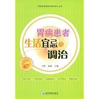 http://ec4.images-amazon.com/images/I/41vlSiHRcrL._AA200_.jpg