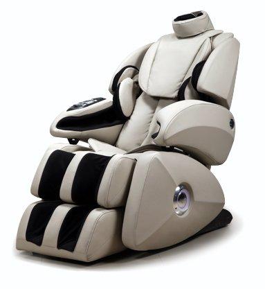 生命动力LP6100至尊零重力太空舱按摩椅 电动按摩沙发椅子  无重拉松按摩椅(浅灰色)正品特价包邮包安装  买就送:600元的抬上楼服务、168元的按摩椅专用地毯、168元的按摩椅专用防尘套-图片