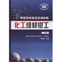 http://ec4.images-amazon.com/images/I/41vmXEMij6L._AA200_.jpg