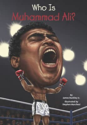 Who Is Muhammad Ali?.pdf