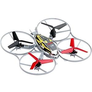 司马x4四轴飞行器 遥控飞机航模型四旋翼直升机充电动