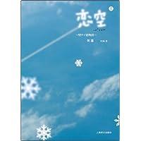 http://ec4.images-amazon.com/images/I/41vsDq1KDtL._AA200_.jpg