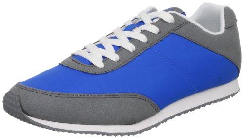 Kappa 卡帕 ACTIVE 男 跑步鞋RUNNING K0315MM01-802